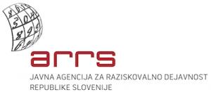 Javna agencija za raziskovalno dejavnost Republike Slovenije